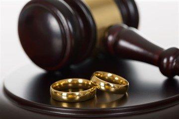 Запрет на расторжение брака в узбекистане