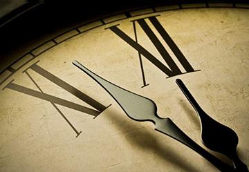 исковая давность за долги