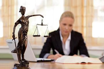 законные основания для прекращения выплат алиментов
