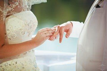 Как узнать сколько раз выйдешь замуж по дате рождения