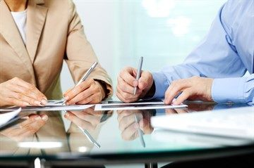 Развод с разделом имущества подсудность