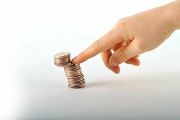 размеры выплат