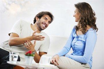 Как вернуть женатого любовника