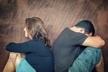 Как понять что бывший муж жалеет о разводе