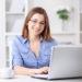 Женщина в декретном отпуске при ликвидации предприятия