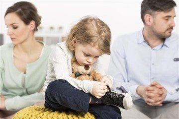 Изображение - Муж ушел из семьи но на развод не подает post-41134-2017-10-25-21-09-12_360x240-360x240