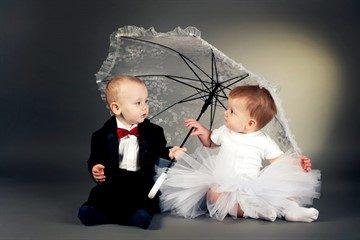 Что меняется после замужества