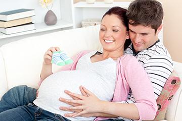 Обязанности мужа перед женой по семейному кодексу