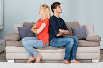Как оформить в собстмвенность недвижимость жене