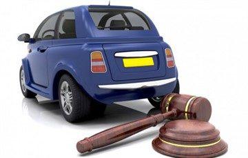 Изображение - Договор купли продажи автомобиля между супругами prodazha-kreditnogo-avto_360x229-360x229