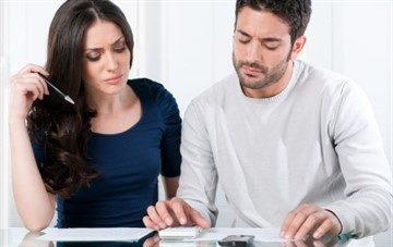 Можно ли заключить брачный договор без регистрации брака