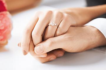Заявление в загс на регистрацию брака сколько стоит