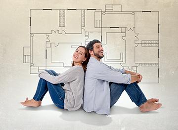 покупка жилья в браке