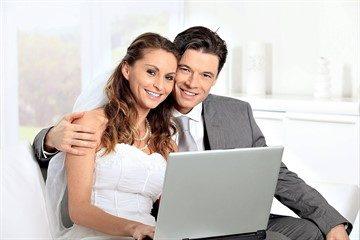Образец заявления в загс на регистрацию брака закон