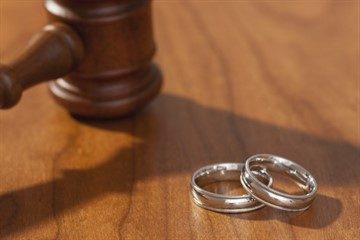 Как называется неравный брак по социальному положению