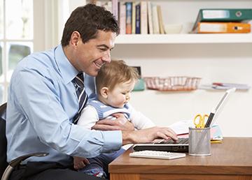 Нужны ли при разводе свидетельства о рождении ребенка
