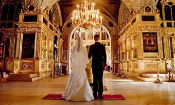 Изображение - Как оформить развод церковный WI1qWqk_360x216-360x216