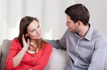 Как вернуть любовь жены если она полюбила другого