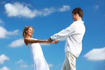 Возобновление отношений после развода