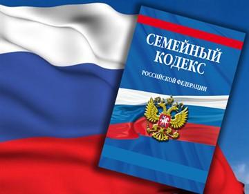 70 алиментные обязательства в российской федерации