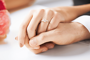 пошлина за брак
