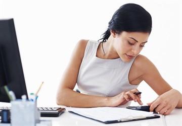 Как передать на новую работу исполнительный лист по алиментам