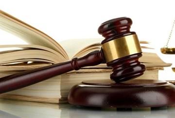 Судебные приставы потеряли исполнительный лист по алиментам