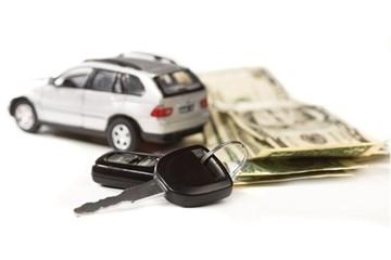 Скидки при перерегистрации авто для многодетных семей