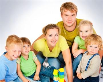 Изображение - Что такое многодетная семья cf4507ae4969876df39b5f798b6f40ce_XL_360x286