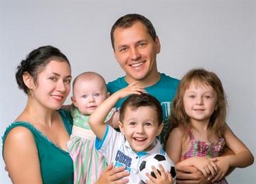 Изображение - Что такое многодетная семья sdfregzfrt_360x259