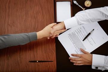 Сколько стоит соглашение об уплате алиментов у нотариуса
