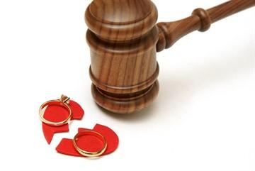 Образец заявления отмены заочного решения о разводе