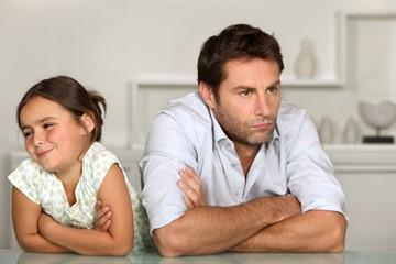Как можно отказаться от приемного ребенка
