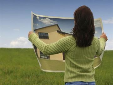 Изображение - О возможности продажи земельного участка, ранее выделенного многодетной семье Usloviya-sdelki_360x270