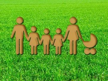 Выплата вместо земли многодетным семьям