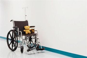 Может ли государство забрать квартиру если с реьенка сняли инвалидность