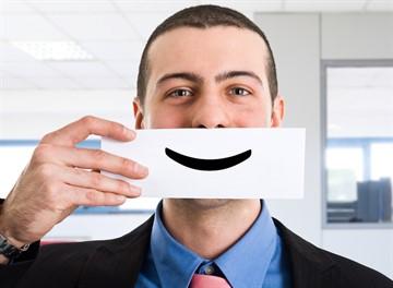 Изображение - Характеристика для усыновления ребенка образец executive-smile_360x264