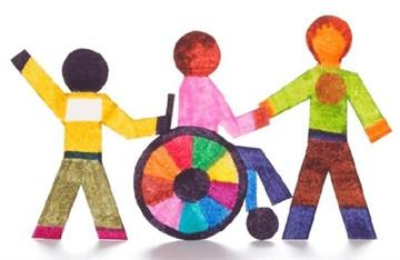 Комиссия мсэ для оформления инвалидности ребенку москва