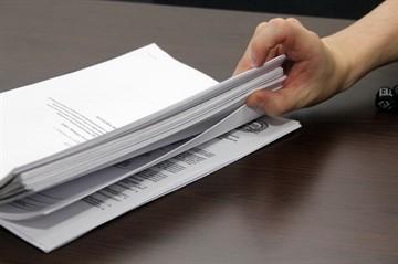 Изображение - Документы, необходимые для органов опеки при продаже квартиры kak-dokumenty_360x239