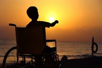 Изображение - Земельный участок семье с ребенком инвалидом ywoLZRo7I1LBrBuUWShCcNxXoEUVBpZ5_360x239