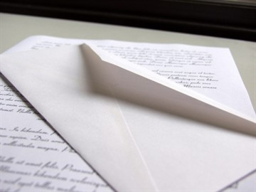 Письмо приставам об исполнении исполнительного листа от работодателя