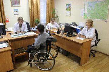 Дети инвалиды после 18 лет