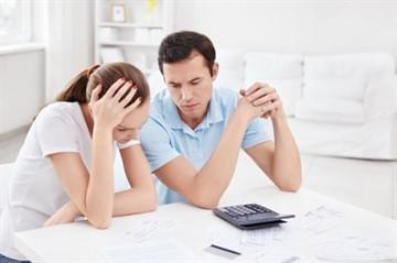 Какие выплаты полагаются матери несовершеннолетнего ребенка при разводе