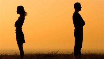 Количество разводов в россии в процентах
