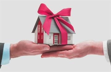 Изображение - Перечень документов для оформления дарственной на дом 05db11009152d9587b4bba0dd7836728_360x235