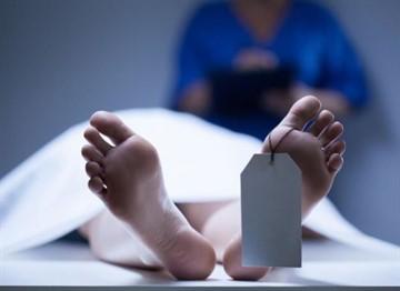 Какие документы нужны чтобы получить свидетельство о смерти