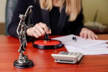 Процедура вступления в наследство по закону в беларуси