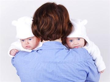 Если жена беремена могут мужа сократить