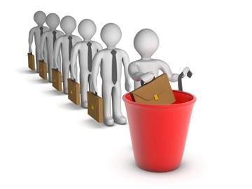 Запись в трудовой директора при ликвидации организации образец