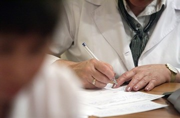 Могут ли беременную сотрудницу уволить на испытательном сроке